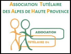 ATAHP Logo